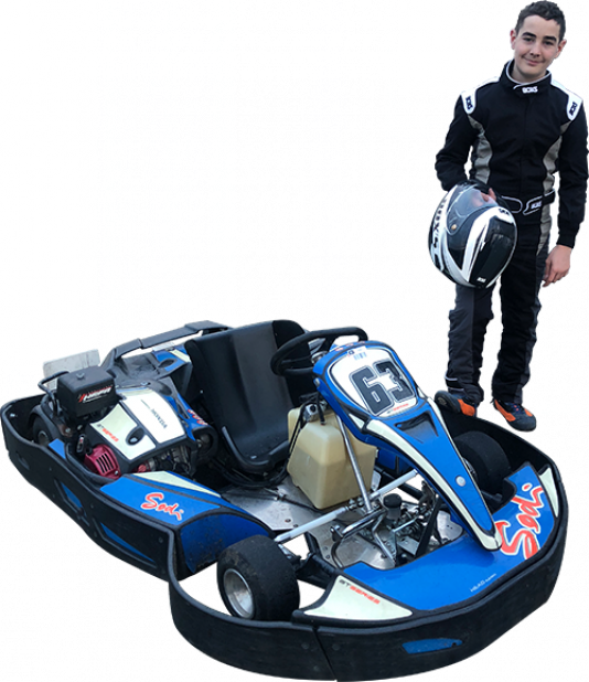 CAPKARTING_F_Fun_2019.png