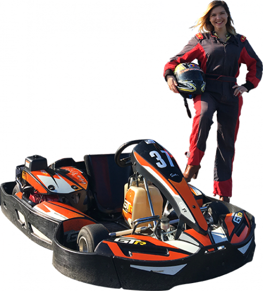 CAPKARTING_F_Sport.png