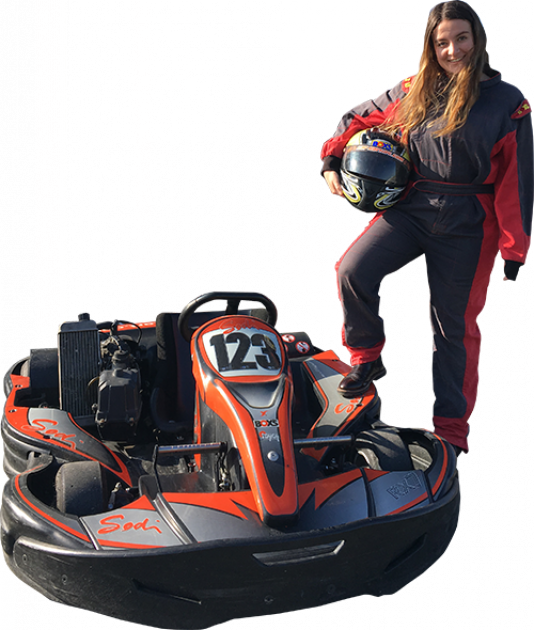 CAPKARTING_F_Rotax.png